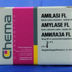 amilaza