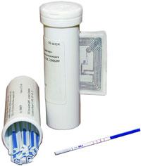 analyzer-2