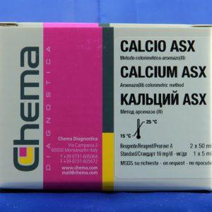 kalciya