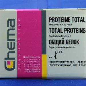 proteintotal