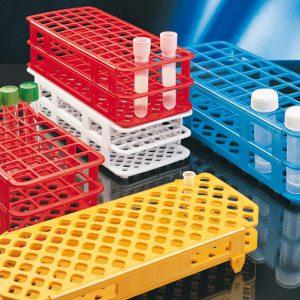 assembling_tube_racks1