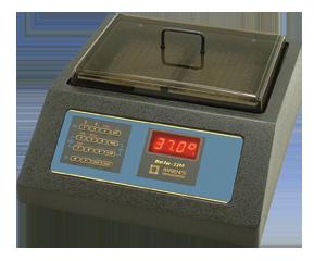 iv-2200